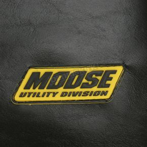 Moose Replacement Seat Cover - 0821-1515