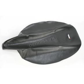 Moose Replacement Seat Cover - 0821-1516