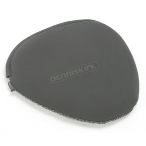 Royal Riding Medium Neoprene Gel Pad - 5232