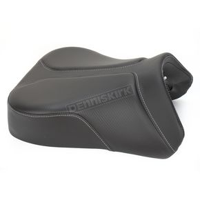 Saddlemen Adventure Tour Seat - 0810-Y124