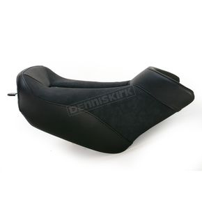 Saddlemen Low Profile Adventure Track Seat - 0810-T126