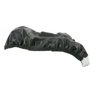 Saddlemen Replacement Seat Cover - Y660
