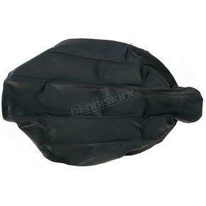 FLU Designs Grip Seat Cover - 15012