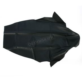FLU Designs Grip Seat Cover - 25009