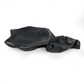 Saddlemen Replacement Seat Cover  - H687