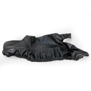 Saddlemen Replacement Seat Cover  - H685