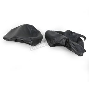 Saddlemen Replacement Seat Cover  - Y615