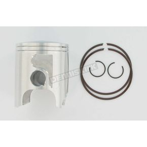 Wiseco Piston Assembly  - 466M06650