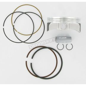 Wiseco Piston Assembly  - 4786M09500