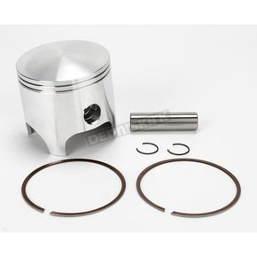 Wiseco Piston Assembly  - 478M08700