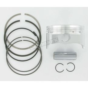Wiseco Piston Assembly  - 4794M08900