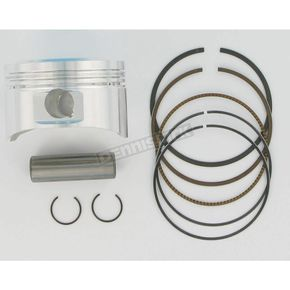 Wiseco Piston Assembly  - 4816M06550