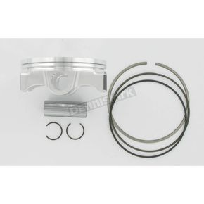 Wiseco Piston Assembly  - 4820M09600
