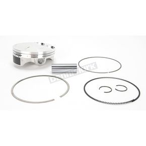 Wiseco Piston Assembly  - 4822M09600