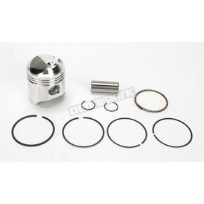 Wiseco High-Performance Piston Assembly - 4828M03950