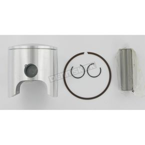 Wiseco Piston Assembly  - 485M07000