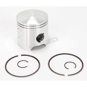 Wiseco Piston Assembly  - 486M05600