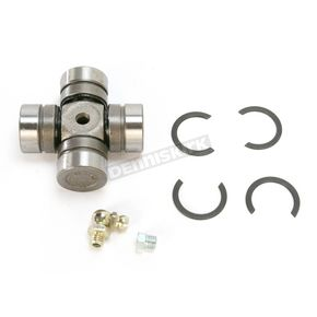 All Balls U-Joint Kit - 19-1002