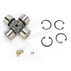 All Balls U-Joint Kit - 19-1006