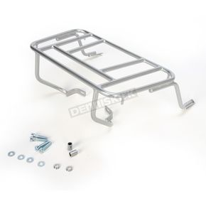 Moose Expedition Rear Rack - 1510-0204
