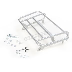 Moose Expedition Rear Rack - 1510-0205