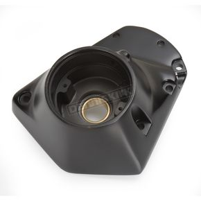 Satin Black Cam Cover - 0940-1246