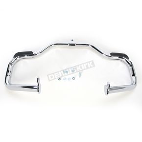 Chrome Engine Guard - 26617