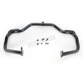 Black Engine Guard - 26618