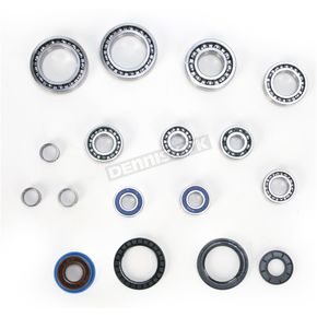 Moose Rear Differential Bearing Kit - 1205-0240