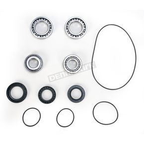 Moose Front Differential Bearing Kit - 1205-0243