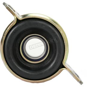 Center Drive Shaft Bearing Assembly - 1205-0248