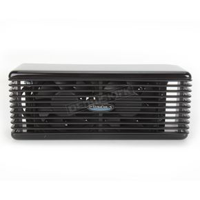Ultracool Black Oil Cooling System - TR-2G