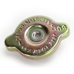 High-Pressure Racing Radiator Cap - 58-1009