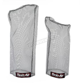 Twin Air Radiator Sleeve - 177759SL11