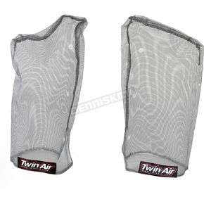 Twin Air Radiator Sleeve - 177759SL20