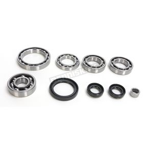 Moose Front Bearing and Seal Kit for CF Moto - 1205-0265