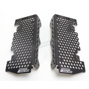 Radiator Guards - 1901-0609