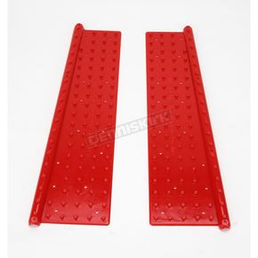 Snobug Red Megagrip - MFG-772