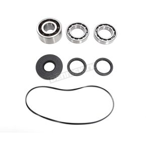 Front Bearing & Seal Kit - 1205-0270