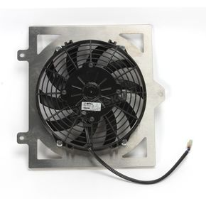 Hi-Performance Cooling Fan - 1901-0628