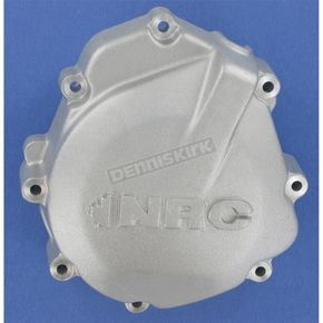 NRC Left Engine Cover - 4513351A