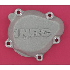 NRC Left Engine Cover - 4513242