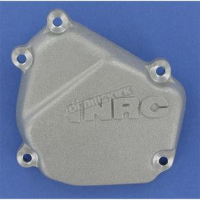 NRC Right Engine Cover - 4513243