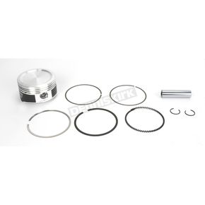 Wiseco Piston Assembly  - 4933M07900