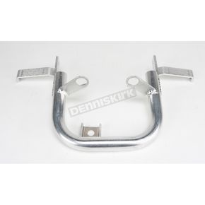 DG Fat Series 1 1/4in. Aluminum Grab Bar - 592-4161