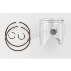 Wiseco High-Performance Piston Assembly - 493M05100
