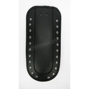 Mustang Seats Studded Fender Chap - 78049