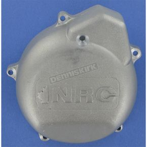 NRC Left Engine Cover - 4513411