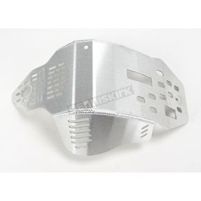 Devol Racing Skid Plate - YZF-2102SP