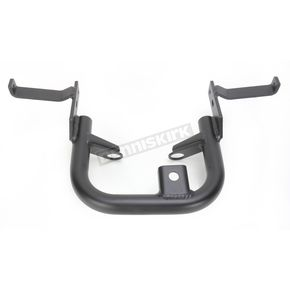 DG Fat Series 1 1/4in. Black Grab Bar - 59-24161X